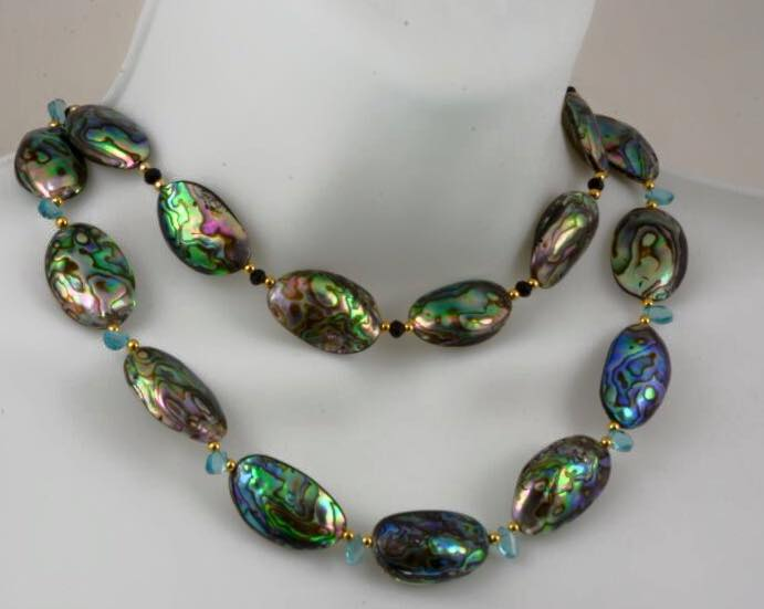 handmade designer Jewelry Woodstock-New Paltz Art & Crafts Fair