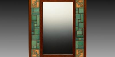 3-lizard-mirror-Ellen-Stakes