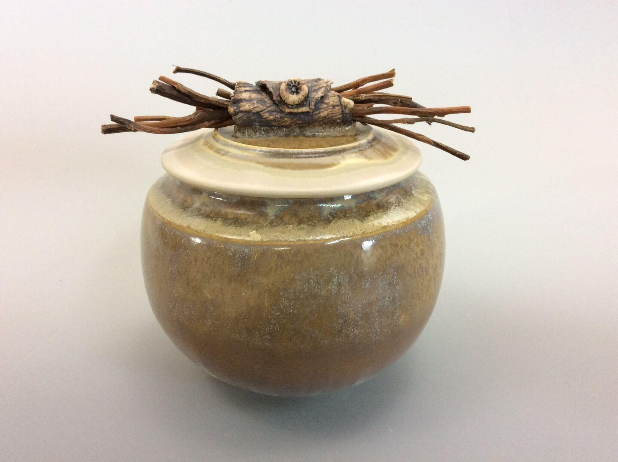 Cedar Knoll Pottery 5
