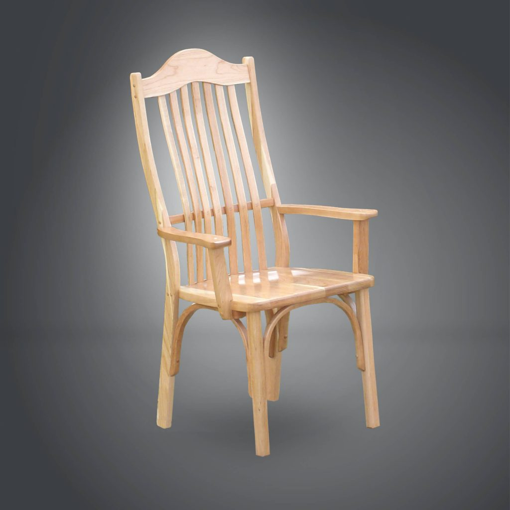 handmade furniture Woodstock new paltz art & crafts fair