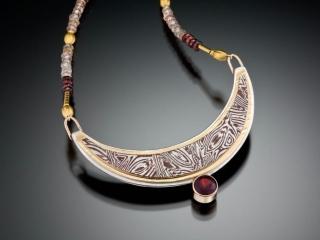 Kara Raymond Studio, Handmade Jewelry Woodstock-New Paltz Art & Crafts Fair