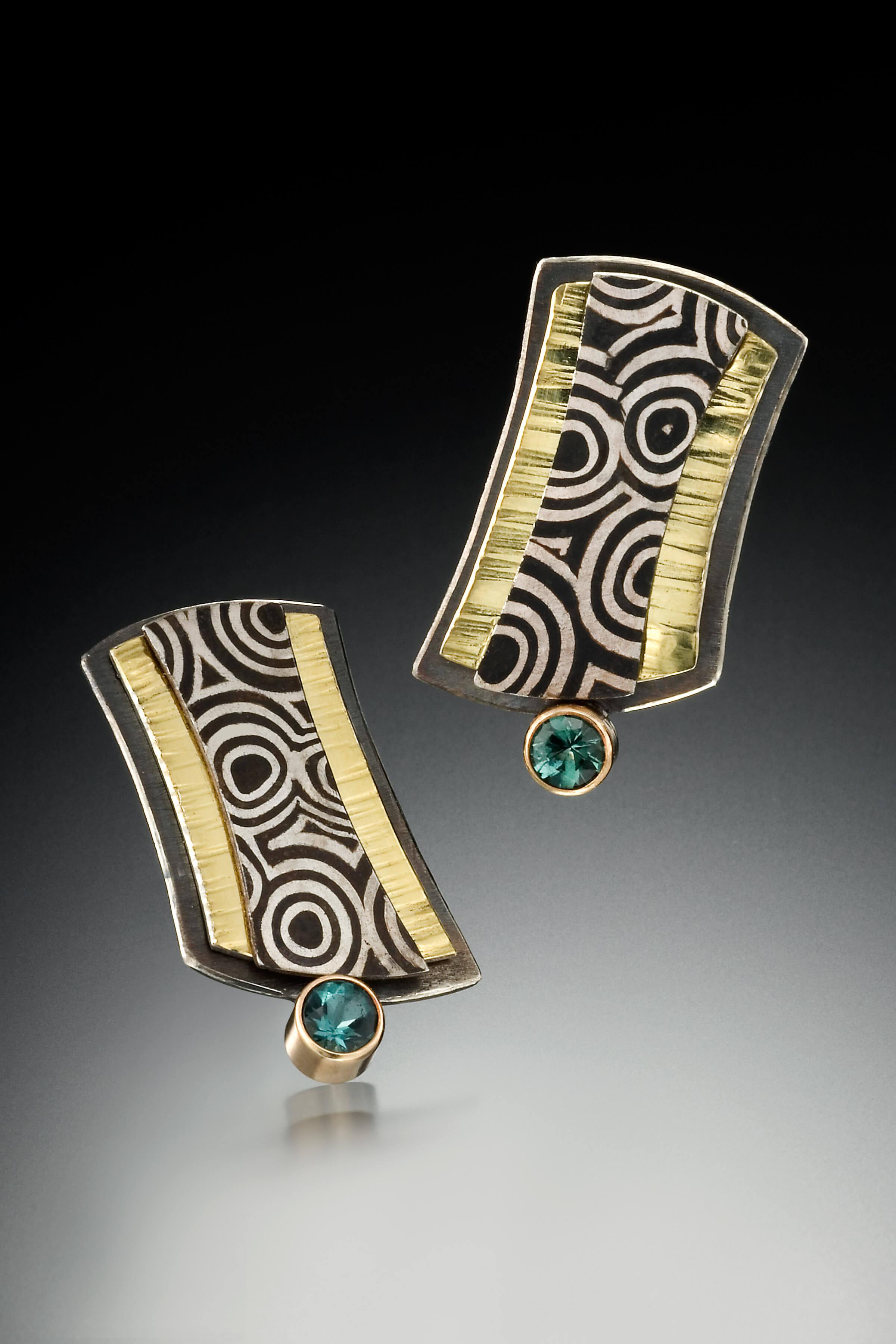 Kara Raymond Studio, Kimonos, Handmade Jewelry Woodstock-New Paltz Art & Crafts Fair