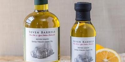 Meyer-Lemon-Olive-Oil