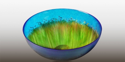 sand and water creations in glass 4