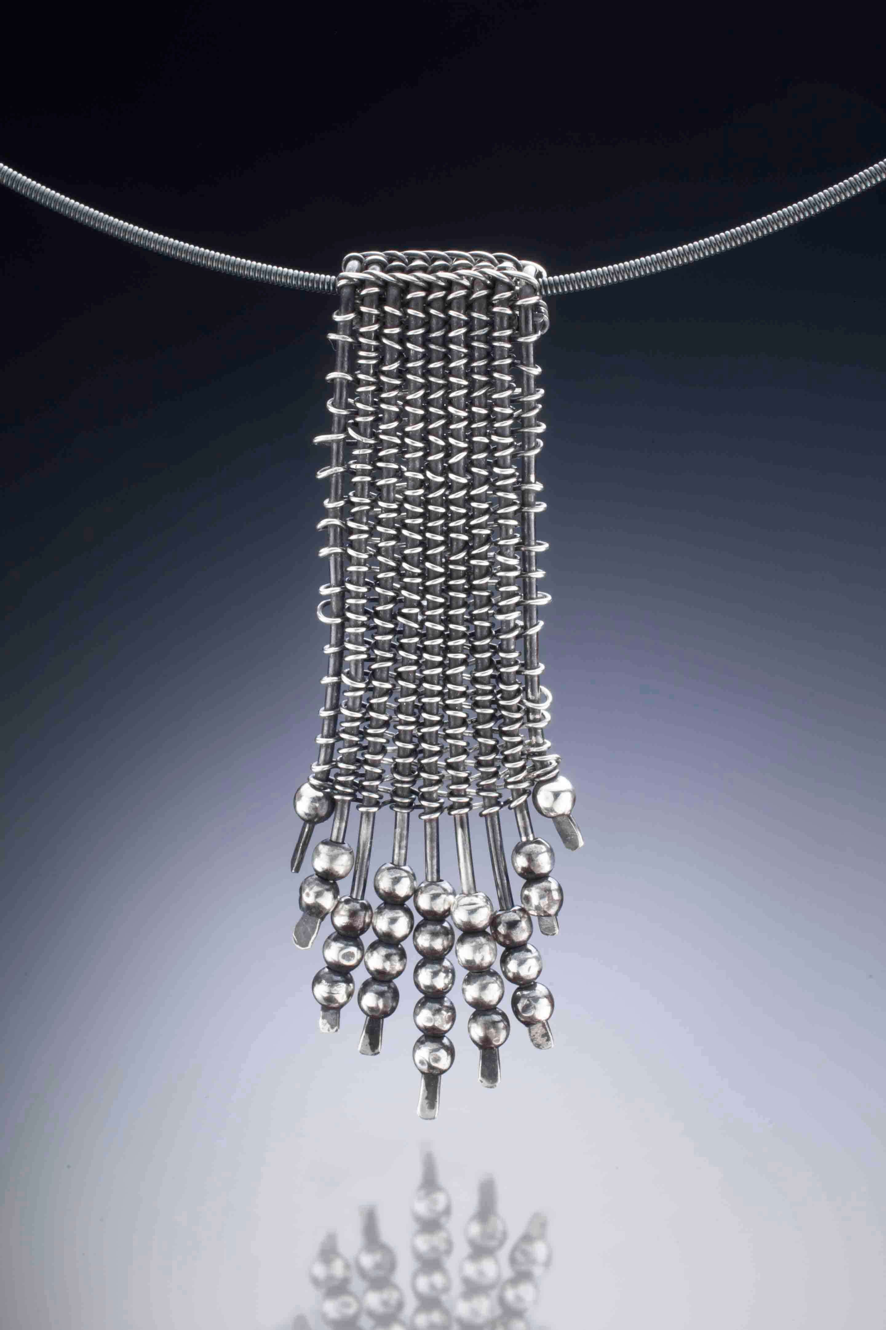 Judy Hearney jewelry