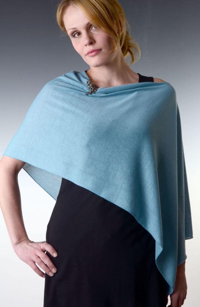 handcrafted, handmade, handwoven fiber arts, infinity scarf wrap