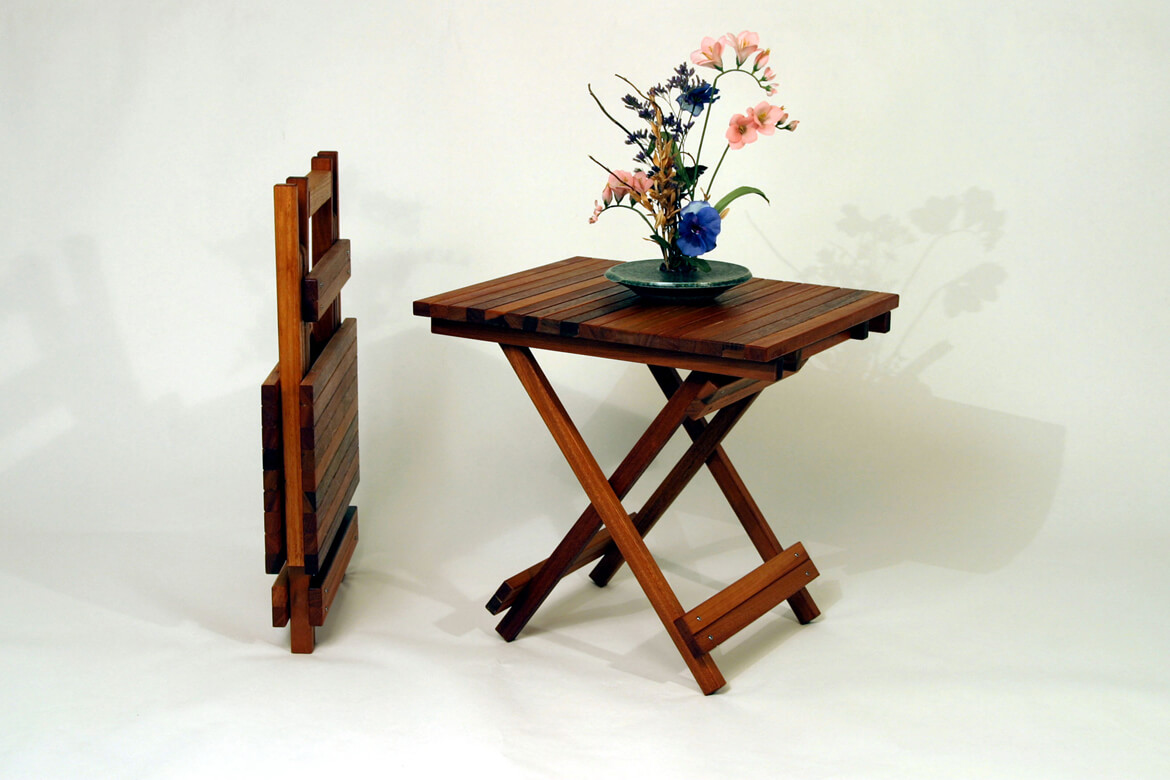 Heartwood Furniture By Daniel Gomes: Cherry Folding Butterfly Table,  Handmade Furniture. Heartwood Furniture By Daniel Gomes: Cherry Folding  Butterfly Table ...