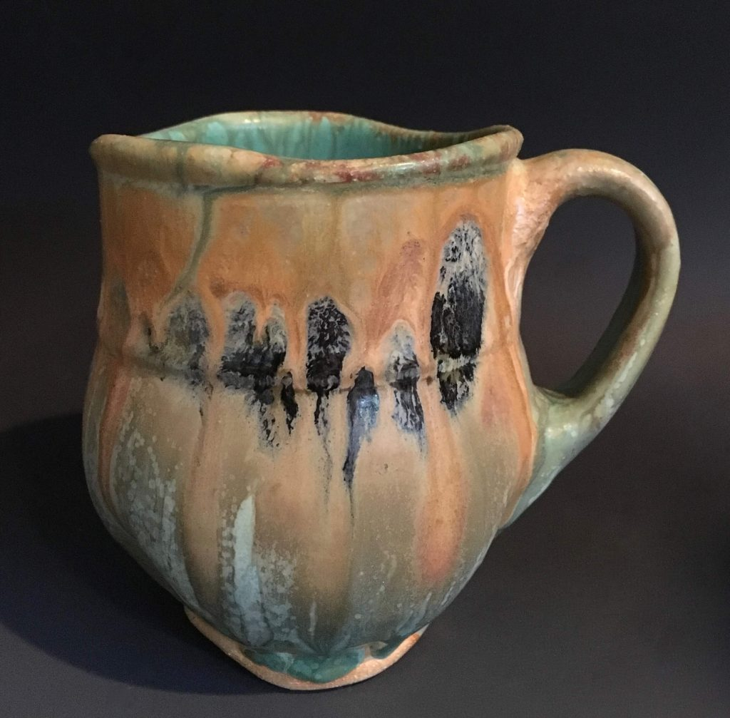Eileen Sackman Ceramics by Eileen Sackman, handmade ceramics, hand thrown ceramics, handmade pottery, potter wheel