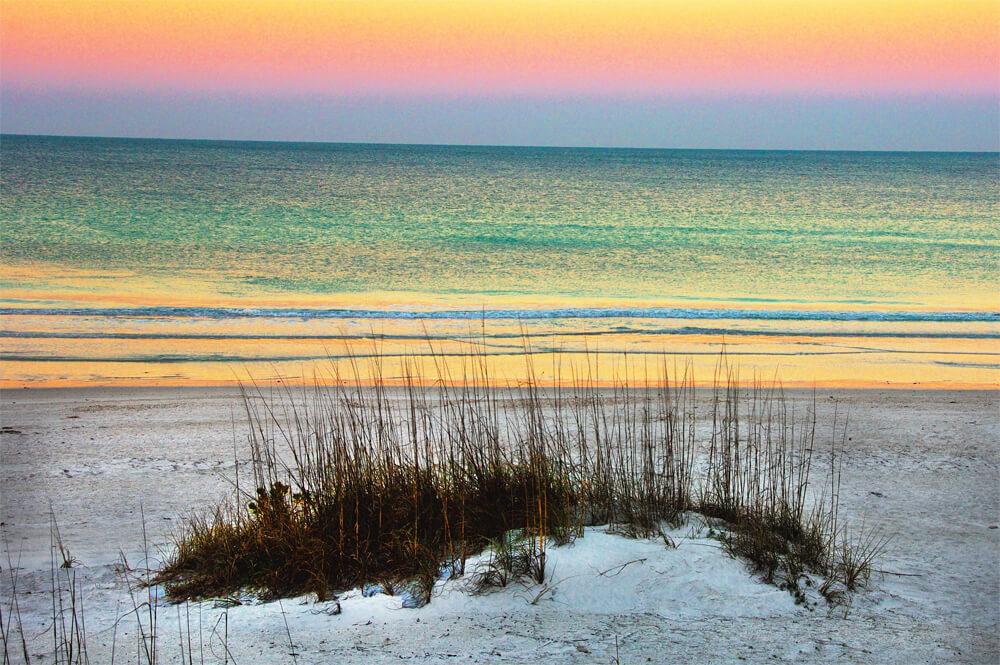 Photographs by Barry Hollritt: Beach, beach photography, beach chairs, sand, fine art photography, landscape photography, upstate New York, ocean