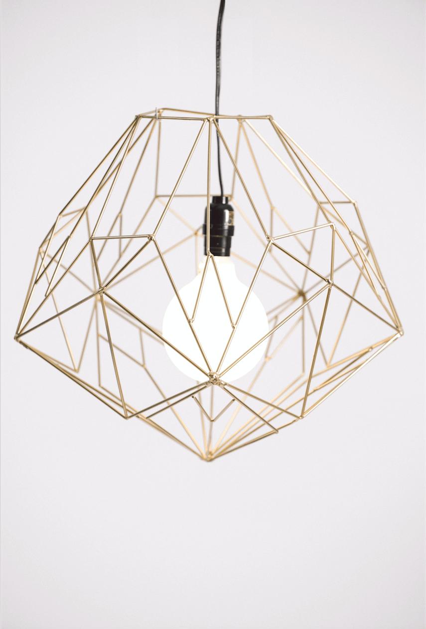 Hedron Studio by Abigail Lloyd