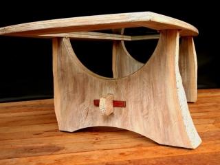 Peaslee Design by Clark Peaslee