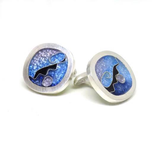 Jewelry by Lanni: Lanni Sidoti
