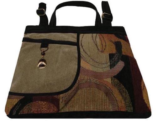A. Ruiz Designs